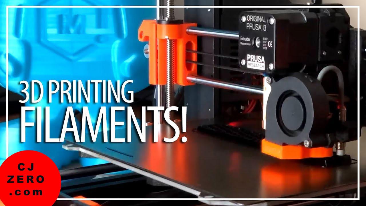 3D-Printing-Understanding-Guide