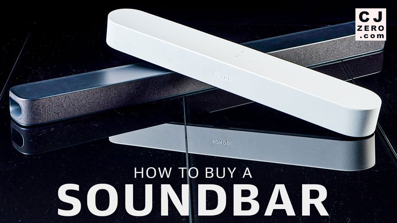 How-to-choose-the-best-SoundBar