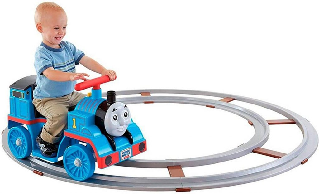 New on Toys for Toddlers